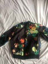 Fake gucci bomber jacket,unisex Jackets
