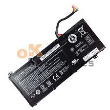 OEM AC14A8L OEM Battery For Acer V15 Nitro Aspire VN7-571G VN7-591G VN7-791G
