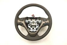 NEW OEM Ford Steering Wheel Leather Woodgrain BA1Z-3600-HB Lincoln MKX 2011-2012