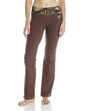 Yukon Gear Women's Lounge Pant Size S (B-11)