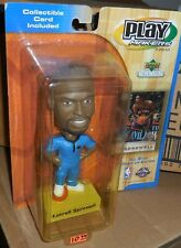 Playmakers Bobble Head LATRELL SPREWELL Mosc New