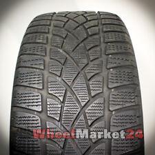 1 Winterreifen 265 40 R20 Dunlop Winter Sport 3D Nr.50