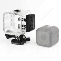 45M Underwater Waterproof Diving Housing Case for GoPro Hero 4 Session Camera