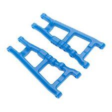 RPM Slash 4X4 Front or Rear Blue A Arms RPM80705