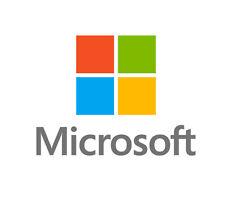 Windows Microsoft Office Download WinXP Win 7 Win 8 Win 10 Win Server All In One