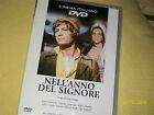 Nell'anno del Signore - Nino Manfredi; Alberto Sordi (DVD; 1969) NUOVO