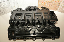CYLINDER HEAD COVER RENAULT TRAFIC MASTER ESPACE 2.2 2.5 DCI GENUINE RENAULT