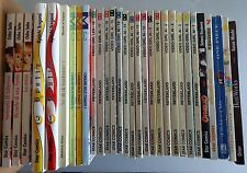 CHIHO SAITO - KAPPA EXTRA 82 - ED. STAR COMICS -  OTTIMO ++++