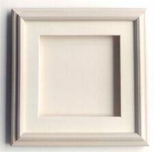 Shabby Chic Square Photo & Picture Frames