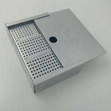 HA1.5mm 2.0mm 2.7mm Bone Screws Case Rack Veterinary Orthopedics Instruments