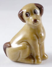 "WADE POCKET PAL SPECIAL ""WOOFIT"" THE DOG 1999"