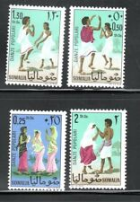 SOMALIA AFRICA   STAMPS MNH  LOT  RS56308