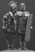 Lead soldier toy,Roman legionaries,collectable,gift idea,decor,handmade