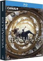 Versailles-Saison 2 [Blu-Ray] // BLU RAY NEUF