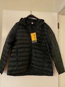 Lole Emeline  Hooded Jacket