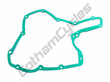 Athena Ducati Engine Motor Alternator Stator Left Side Cover Fiber Gasket Seal