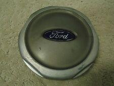 Ford Explorer/Sport Trac Center Cap Hubcap