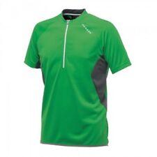 Men's Shirts & Tops