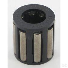 Courroie Protection AL-KO VOIR-Nº 46027101//470149 pour tondeuse Classic 460 Bre