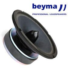 Beyma 6Mi80 6.5