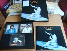 """Elvis Presley """"The complete 70`s masters"""" 5CD Box"""