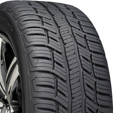 2 NEW 215/70-15 BFGOODRICH ADVANTAGE T/A SPORT 70R R15 TIRES 31343