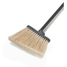 Flo-Pac Duo-Push Broom Medium Duty Angle Broom - 3686500