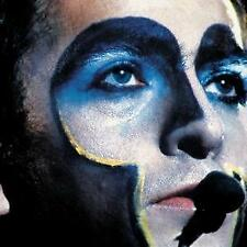 Plays Live Highlights von Peter Gabriel (1983)
