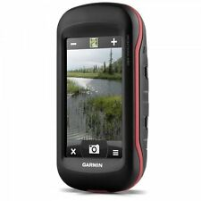Garmin Montana 680 | 010-01534-10 | AUTHORIZED GARMIN DEALER