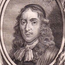 Portrait XVIIIe Eglon van der Neer Amsterdam Peintre Peinture Pays Bas