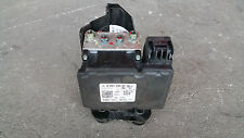 Mercedes ABS Pump ECU Control Unit A 0015459016 A 1644313512