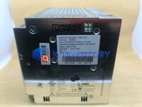 PHOENIX Contact 2938620 QUINT-PS-100-240AC/24DC/20 Power New In Box