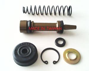 "for Isuzu ELF NPR NKR  Clutch Master Cylinder Rebuild Repair Kit  3/4"" 19.02 mm"
