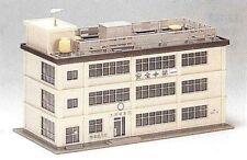 NEW KATO 23-310 INDUSTRIAL BUILDING KIT