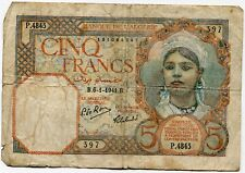 More details for world war 2 banknotes, a soldier's war told through banknotes,  sent to family
