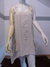 Kleid von Arthurio Lino. Gr.: M / NP.: 95,00€ auf 31,00€ gesetzt. [Art.46]