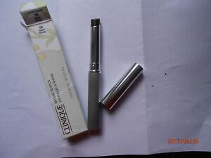 Clinique Almost Lipstick, 06 Black Honey - 1.9g Full Size, Brand New + Boxed