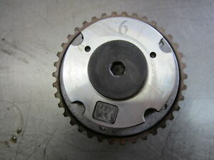 45A016 Camshaft Timing Gear 2015 Ford Escape 1.6 DS7G6C524AA