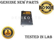 GENUINE SAAB 9-3 Xenon Headlight Ballast Control Unit Module 5DV008290-00