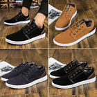 CHEAP Fashion Breathable Sneakers Sport Casual Running Board Men's Shoes 39~44