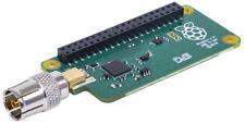 Raspberry Pi DVB TV Hat Dvb-t & Dvb-t2