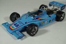 1975 Jorgensen Eagle # 48 Model # 4701- 1975 Indy Winner - Bobby Unser -