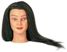 Ms Maria Hispanic Competition Manikin Head