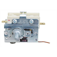 0240369701 ERP Replacement Evaporator Motor  240369701 ER240369701