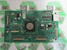 Tablero de control 6870QCH0C6C-LG 40PX5D