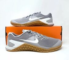 Nike Metcon 4 'Atmosphere Grey' Men's Training Shoe AH7453-007
