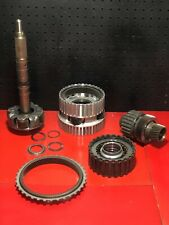 2004-UP CHRYSLER JEEP 722.6 PLANETARY GEAR ASSEMBLY 30T CENTER PLANET SUN GEAR