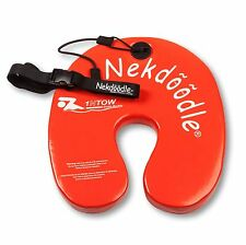 Nekdoodle 1NTOW Swim Buddy Flotation Device Paddleboarding Safety Snorkeling