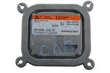 For Ford Flex Xenon HID Ballast Headlight Control Unit 2009 2010 2011 1 Piece