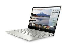 "HP Envy 13 13.3"" 4K UHD Touch Notebook PC Core i7-8565U 8GB 256GB SSD W10"